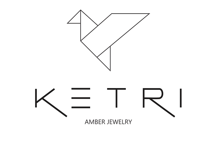 Ketri Amber Jewelry
